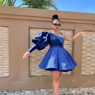 shweshwe traditional attire 2021 (2)