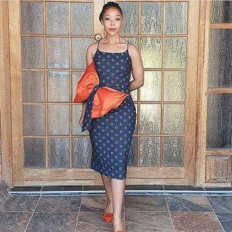 shweshwe traditional attire 2021 (3)