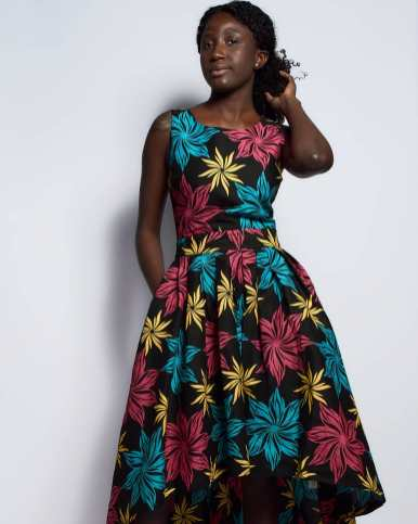 south african traditional dresses 2021 (11)