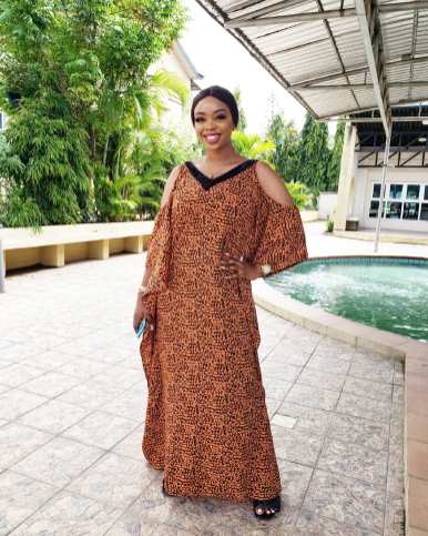 south african traditional dresses 2021 (12)