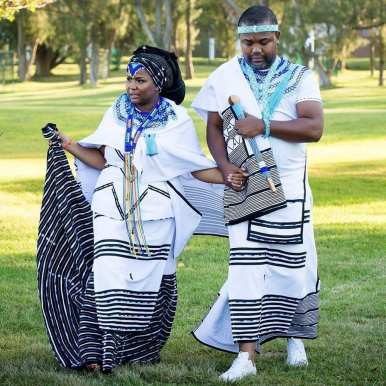traditional dresses 2021 (5)