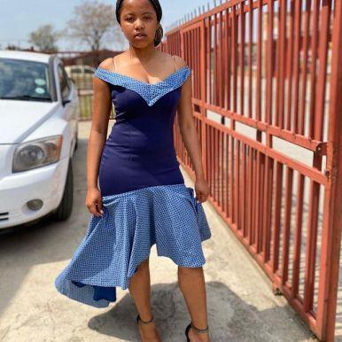 traditional dresses design 2021 (14)