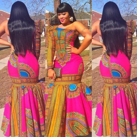 traditional dresses design 2021 (16)