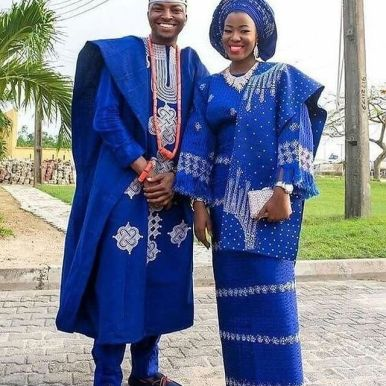 traditional dresses design 2021 (7)
