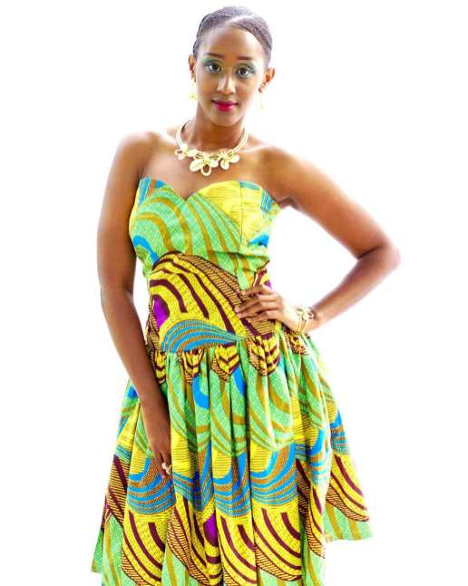 traditional dresses picture 2021 (13)