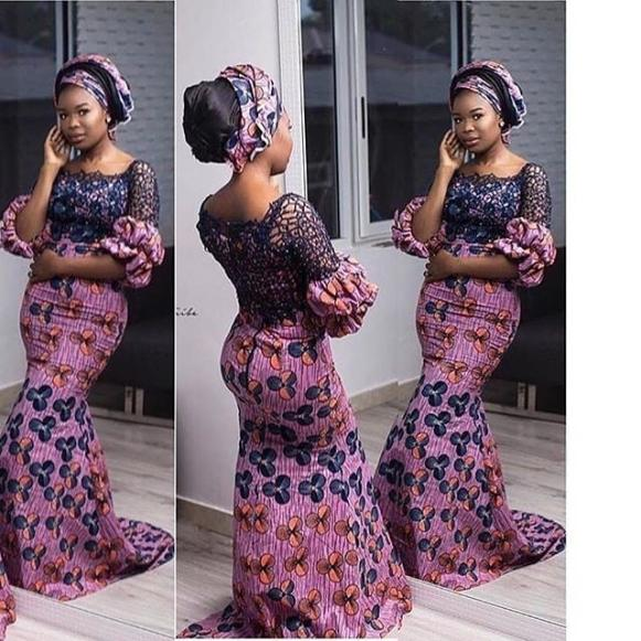 traditional dresses picture 2021 (17)