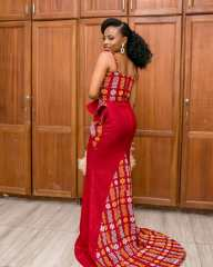 traditional dresses picture 2021 (5)