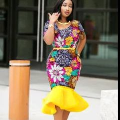 traditional dresses picture 2021 (7)