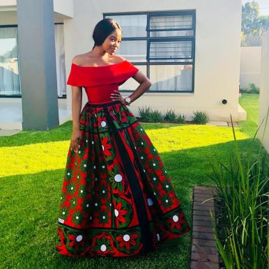 traditional dresses picture 2021 (9)