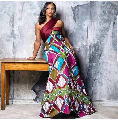 traditional gowns 2021 (11)