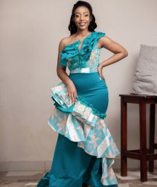 traditional gowns 2021 (12)
