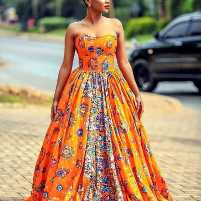 traditional gowns 2021 (15)