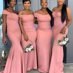 traditional gowns 2021 (6)