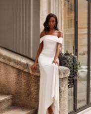 traditional wedding attire 2021 (12)