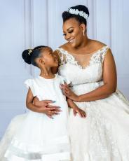 traditional wedding attire 2021 (8)