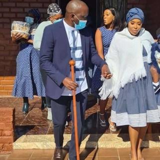 tswana traditional attire 2021 (13)
