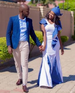 tswana traditional attire 2021 (14)