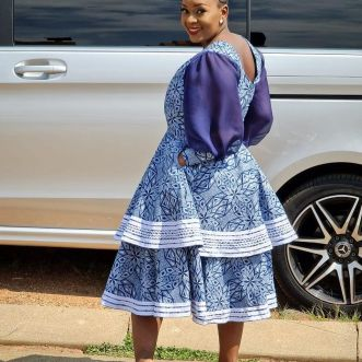 tswana traditional attire 2021 (4)