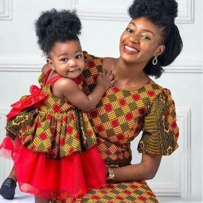African Print (19)