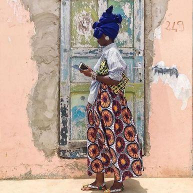 African Print (5)