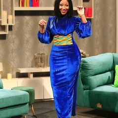 Awesome African Ankara Styles 2021 (13)