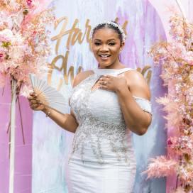 Best Kente Styles for African Women 2021 (1)