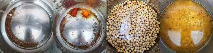 Ragda Pattice - Step2