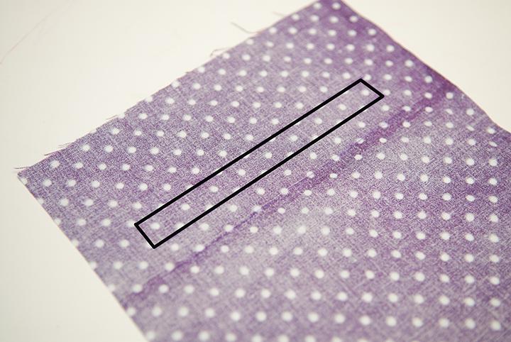 Welt Pockets    Sewing 101    Shwin&Shwin