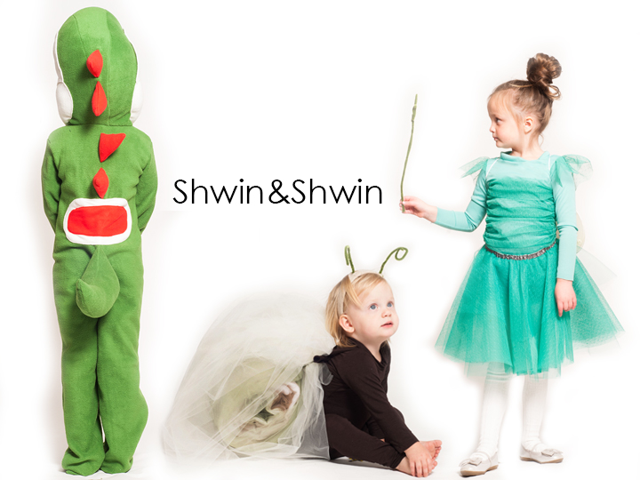 Yoshi Halloween Costume Diy.Yoshi Snail And Fairy Princess Halloween Costumes Diy Shwin And