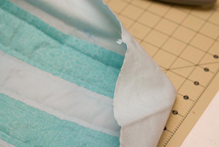 Olaf Frozen Quilt || Free Pattern and Tutorial || Shwin&Shwin