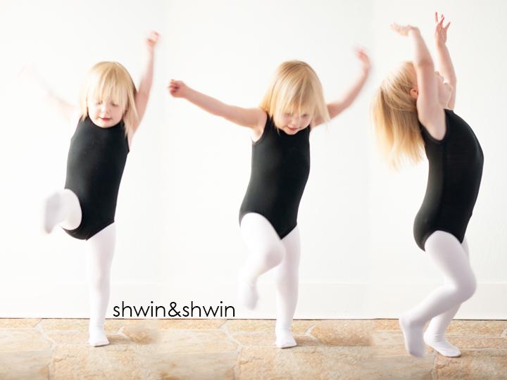 a2fa222da FREE Ballerina Leotard - Shwin and Shwin