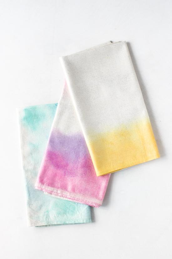 watercolor-napkins-7