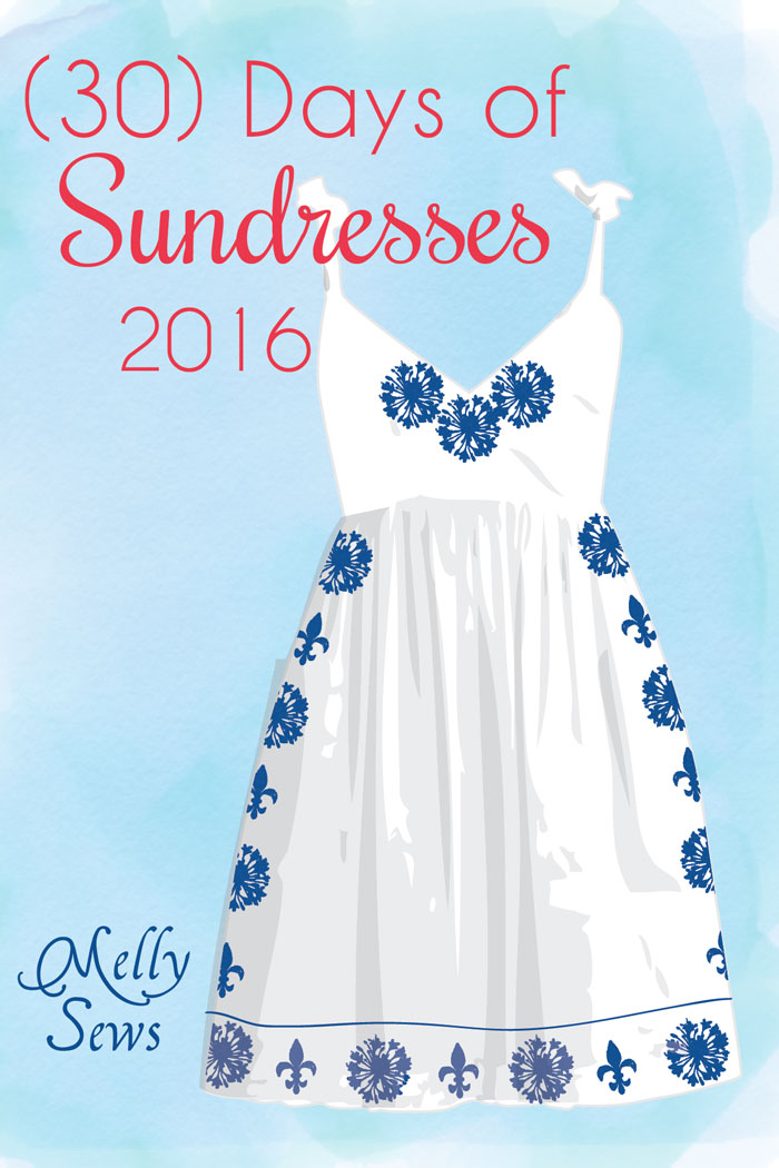 Sundress2016Logo
