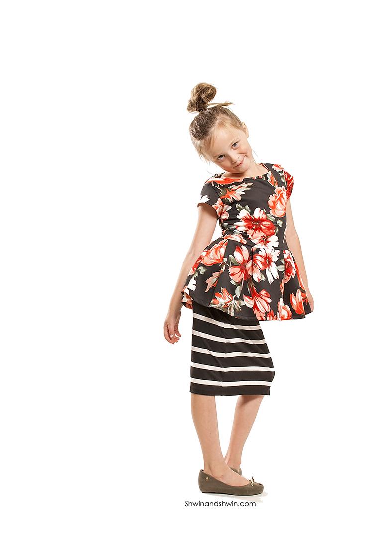 Free knit pencil skirt pattern shwin and shwin knit pencil skirt free pattern shwinshwin bankloansurffo Images