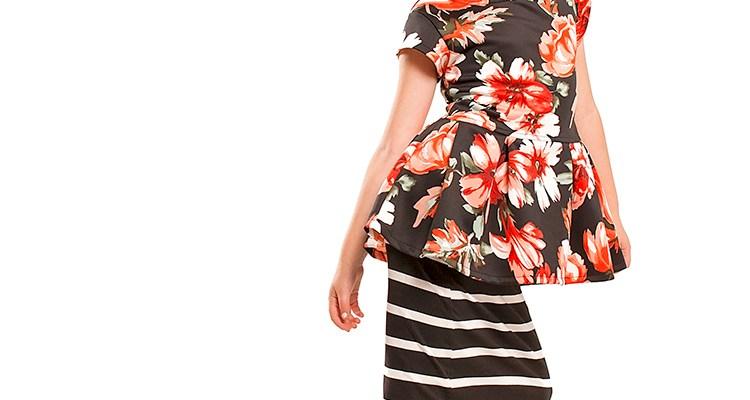 Free Knit Pencil Skirt Pattern