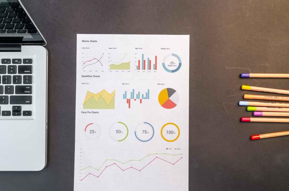 free infographic design tools