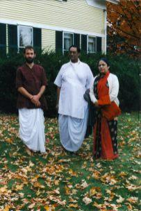 1989sdprathameshjibahujiusa
