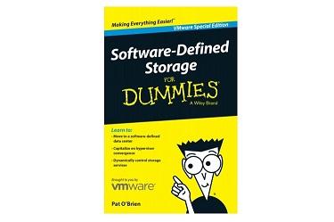 vmware-book