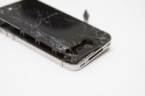 iphone-screen-replacement