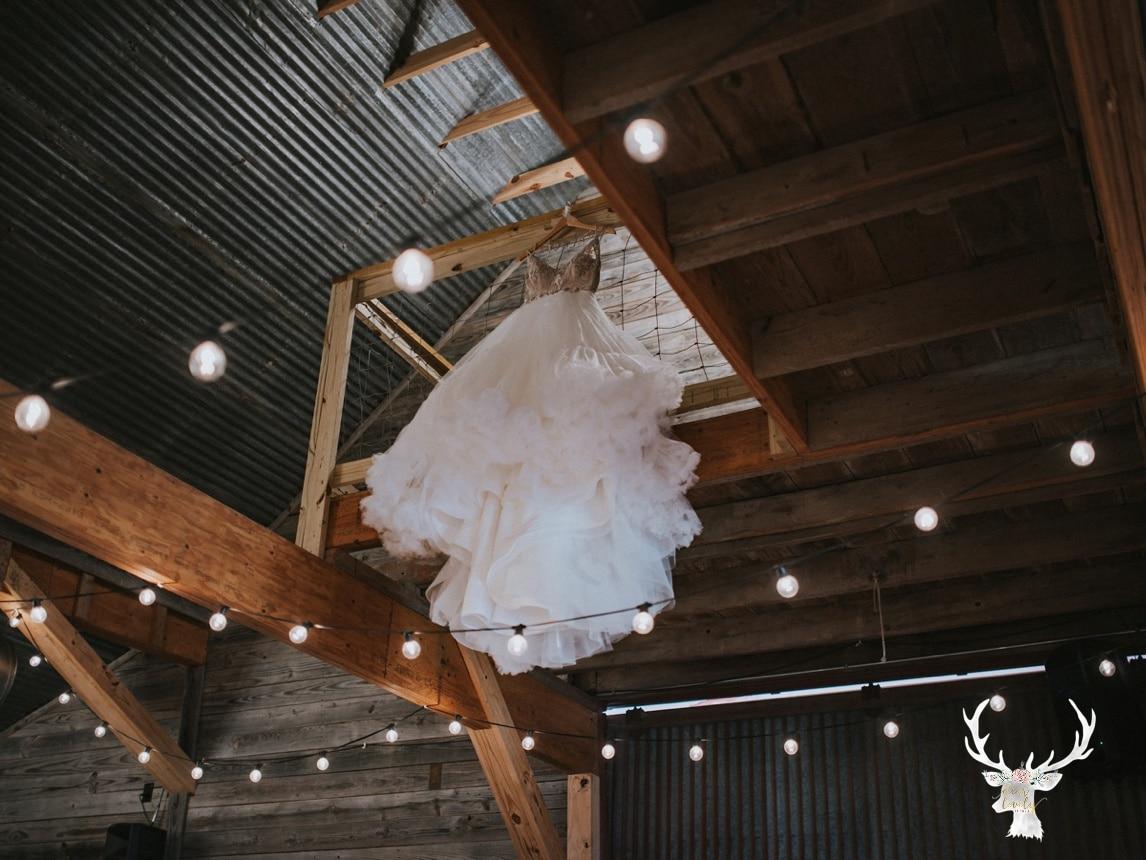 New Braunfels Wedding photography The Lodge At Bridal Veil Falls_0121.jpg