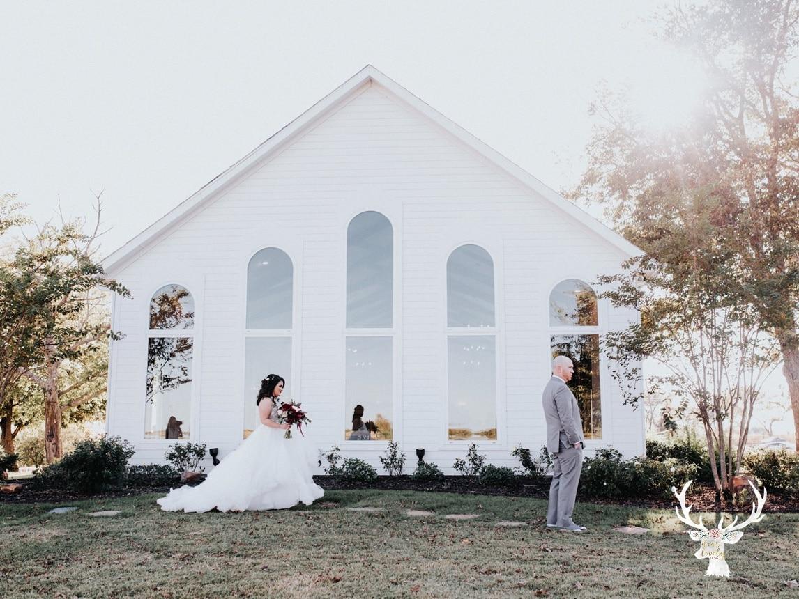 New Braunfels Wedding photography The Lodge At Bridal Veil Falls_0140.jpg