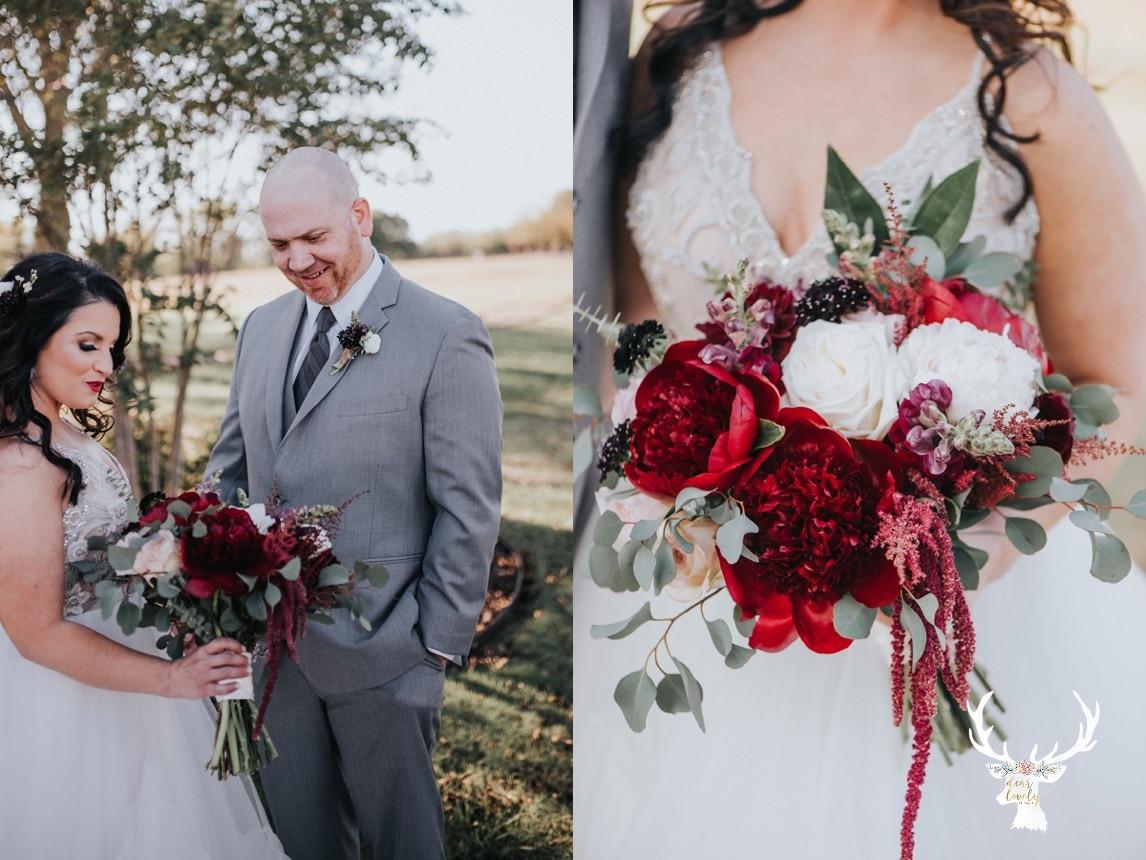 New Braunfels Wedding photography The Lodge At Bridal Veil Falls_0142.jpg