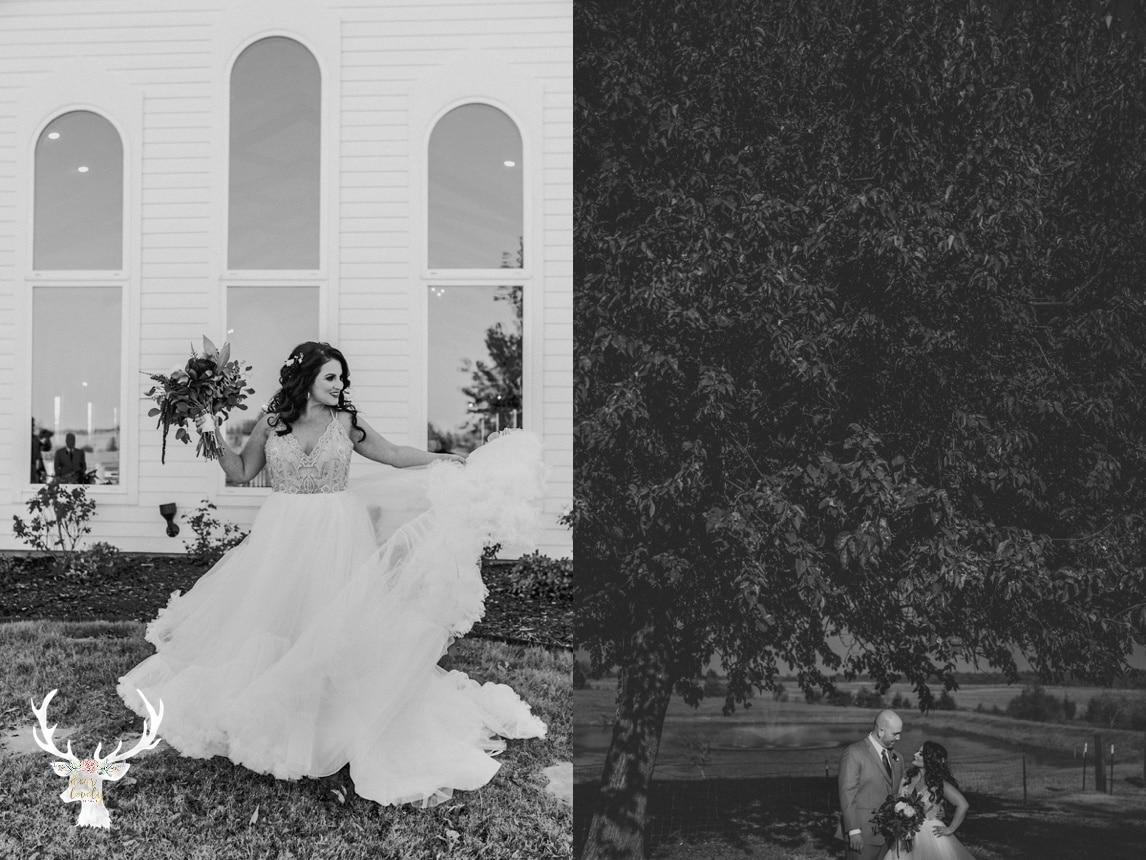 New Braunfels Wedding photography The Lodge At Bridal Veil Falls_0143.jpg