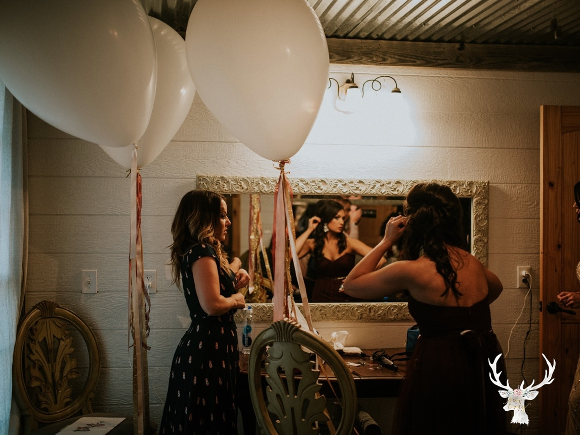 New Braunfels Wedding photography The Lodge At Bridal Veil Falls_0150.jpg