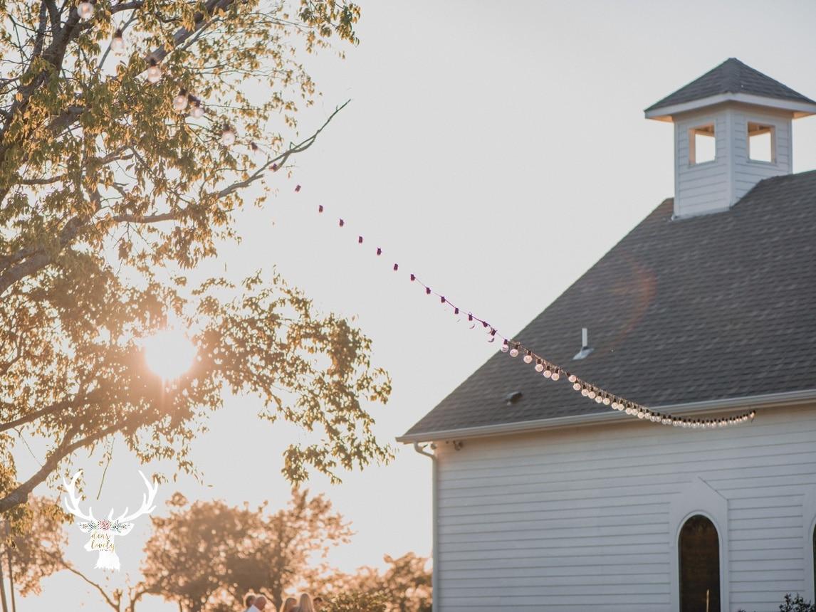 New Braunfels Wedding photography The Lodge At Bridal Veil Falls_0151.jpg