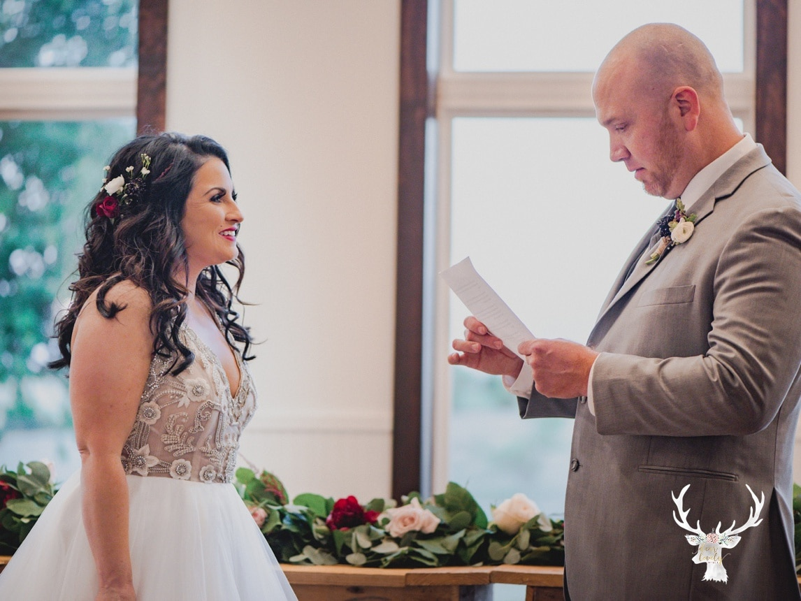 New Braunfels Wedding photography The Lodge At Bridal Veil Falls_0155.jpg