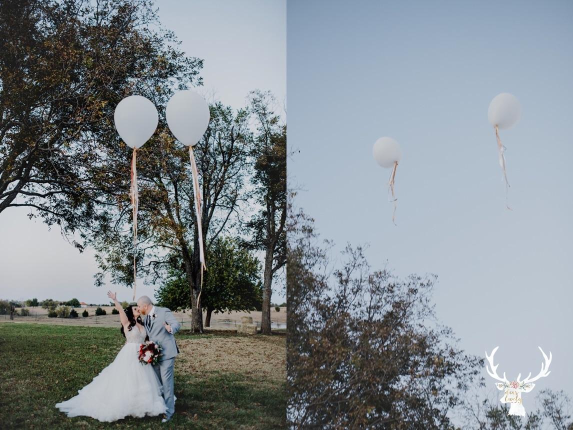 New Braunfels Wedding photography The Lodge At Bridal Veil Falls_0160.jpg