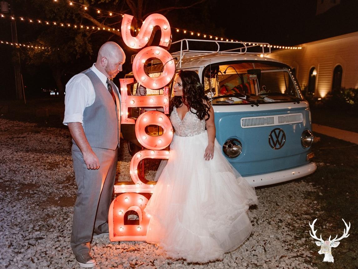 New Braunfels Wedding photography The Lodge At Bridal Veil Falls_0181.jpg