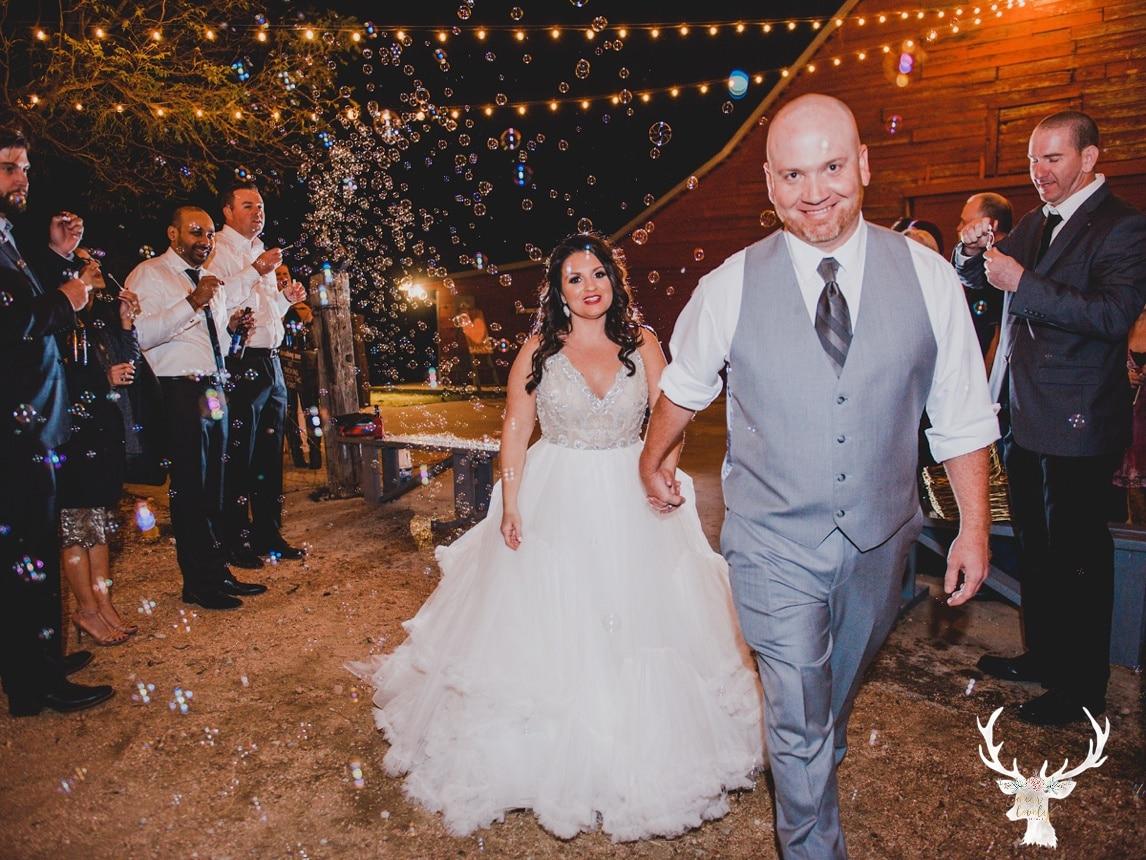 New Braunfels Wedding photography The Lodge At Bridal Veil Falls_0189.jpg