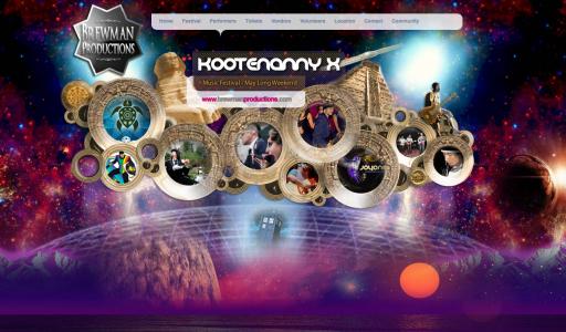 2012website